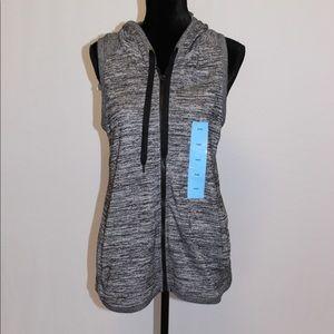 Active Life vest